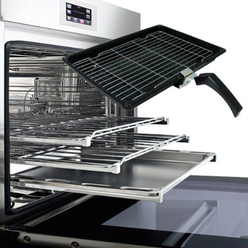 Grill Trays & Oven Shelves